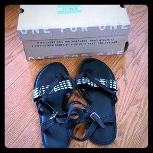 Toms Lexi Sandals